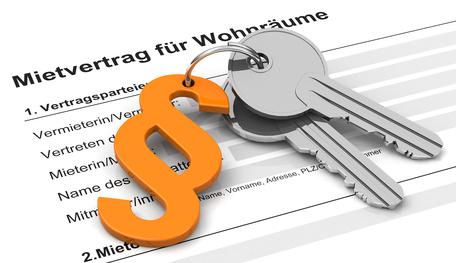 His service hausverwaltung im sch nbuch startseite his for Miete wohnung